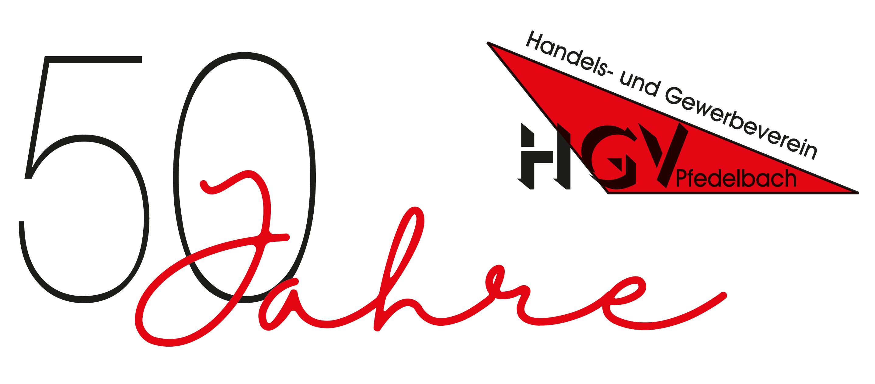logo_50jahre